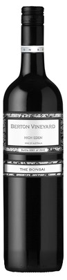 Berton Vineyards 2017 Bonsai