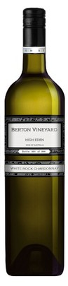 Berton Vineyards 2018 White Rock Chardonnay