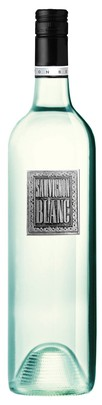 Metal Label 2020 Sauvignon Blanc