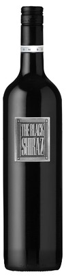 Metal 2017 The Black Shiraz